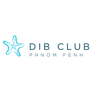 DIB Club Phnom Penh, sponsor of Elite Soccer Coaching Football School