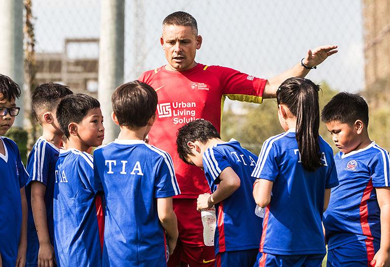 elite-soccer-coaching-cambodia-football-school-school-coaching-page-main