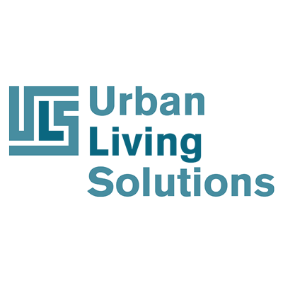 Urban Living Solutions, sponsor of Elite Soccer Coaching Football School Cambodia