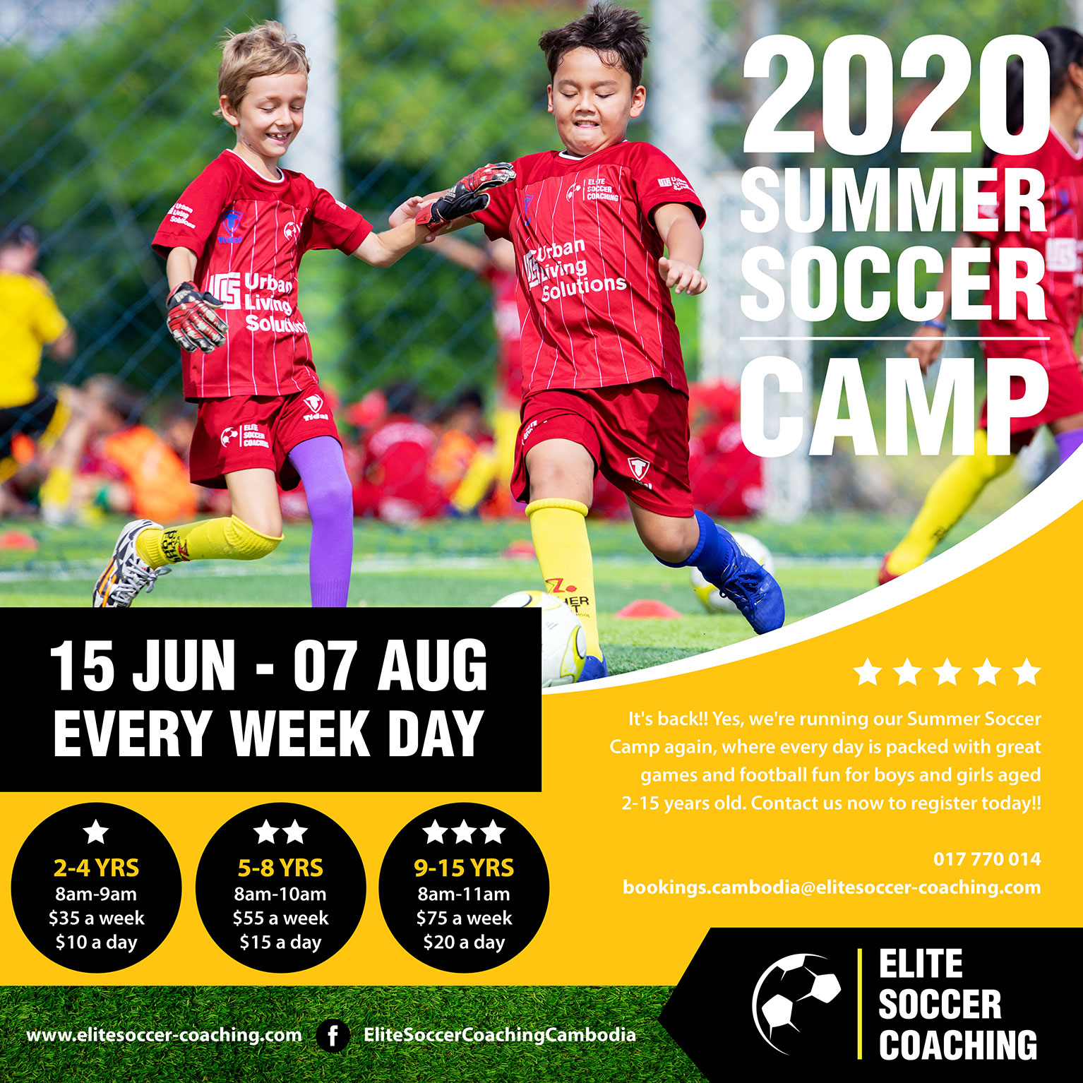 elite-soccer-coaching-football-school-cambodia-holiday-courses-summer-camp