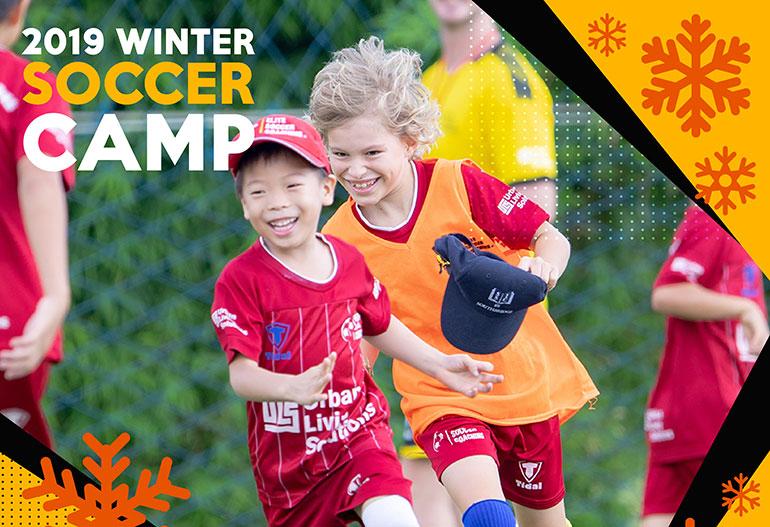 elite-soccer-football-school-cambodia-coaching-holiday-courses-main