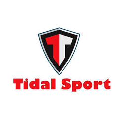 Tidal Sport Sponsors Elite Soccer Football School