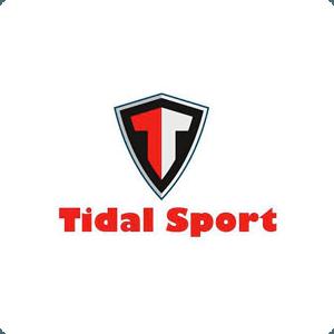 Elite Soccer Coaching - Sponsors - Tidal Sport