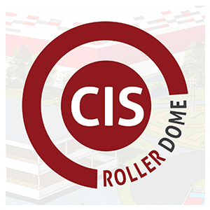 Elite Soccer Coaching - Partners - CIS Roller Dome